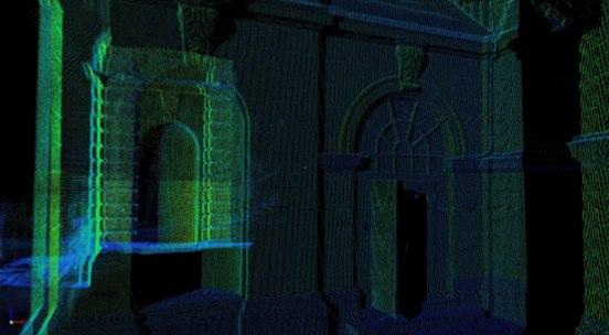 3DViewerImprovements-1.ppt-2