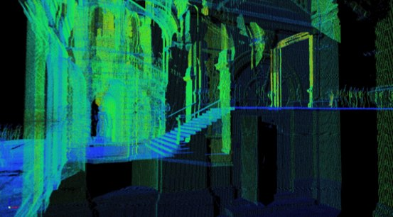 3DViewerImprovements-1.ppt