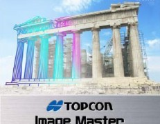 Imagemaster Pro Software