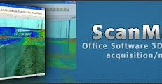 ScanMaster v2 software